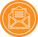 mail update icon