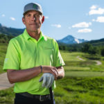 Golf Lessons with Justin Leonard