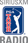 logo PGA Tour Radio fitforever online personalized fitness programs