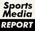 Sports Media Report logo fitforever online personalized fitness programs